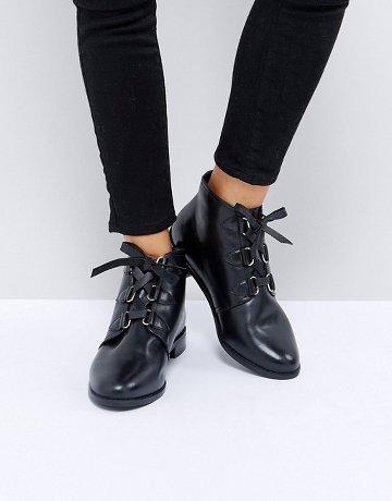 chaussures-lacets-noir-asos