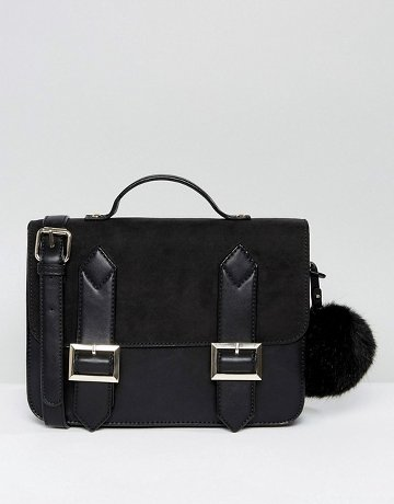 sac-cartable-noir-asos