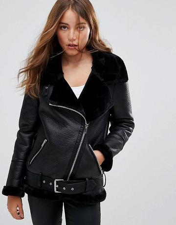 veste-noir-moumoute-noir-asos