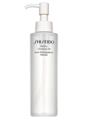 huile-demaquillante-parfait-shiseido-leanelle