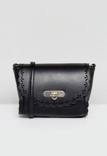 sac-noir-bordure-ondule-asos-lenaelle