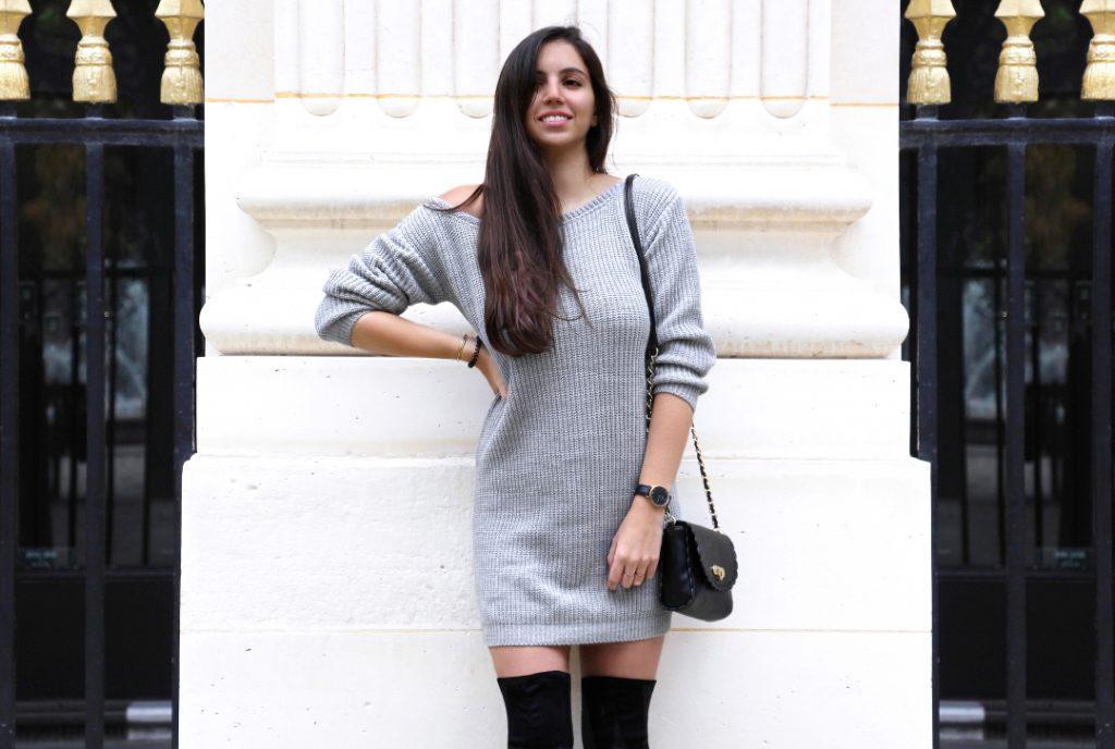 robe-pull-cuissardes-lenaelle-couverture