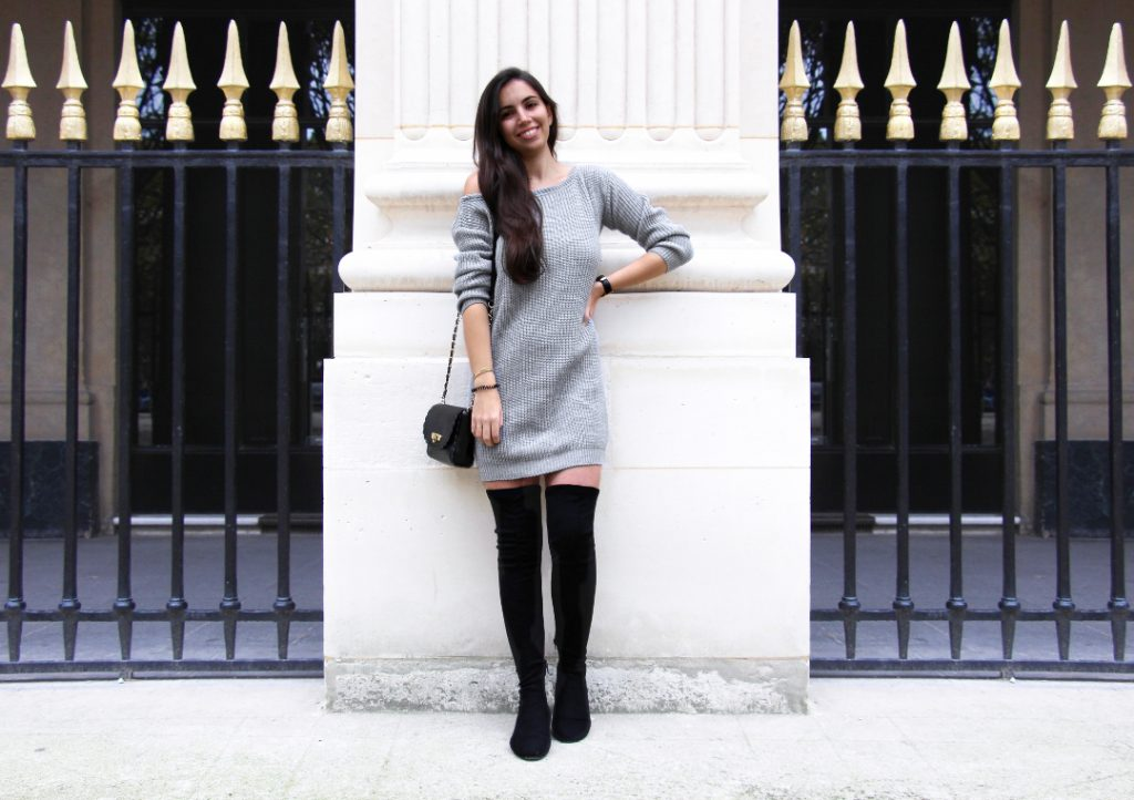 robe-pull-missguided-cuissardes-lenaelle