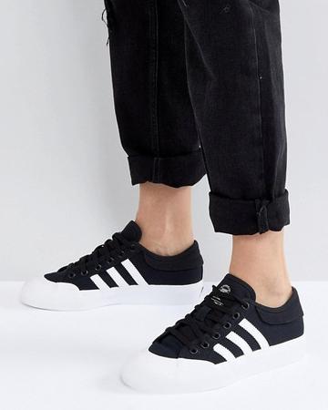 Baskets Noir Adidas Asos Lenaelle